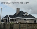 gold coast roofing tile shingle